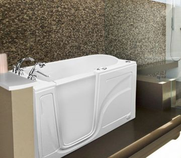Independent Home Products, LLC walk in tubs Rockland Massachusetts